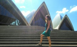 Top things to do in Sydney!